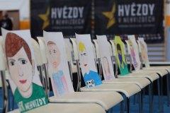Hvezdy-v-Nehvizdech_005