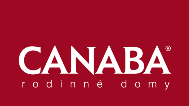 Canaba