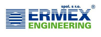 ERMEX ENGINEERING s.r.o.