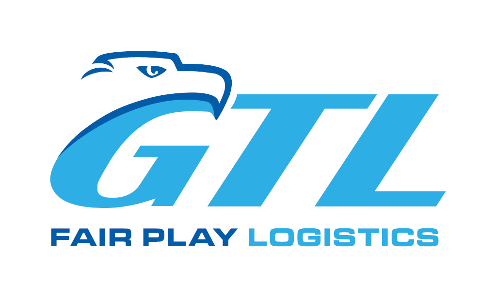 GTL Fair Play Logistics