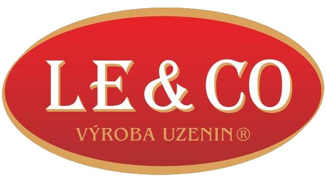 LE&CO