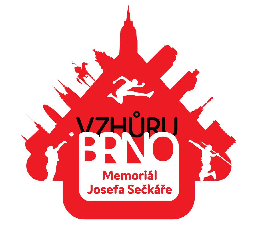 Vzhůru Brno! - Memoriál Josefa Sečkáře