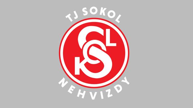Tělocvičná jednota Sokol Nehvizdy