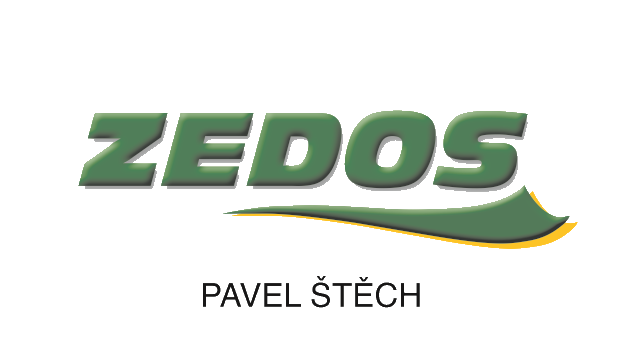 Zedos